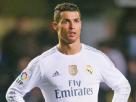 C罗走后皇家马德里高层累计花费4.74亿欧用于引援 仅有1人打出身价!