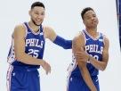 【NBA前瞻】费城76人vs纽约尼克斯