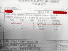 """13个双色球二等奖弥补南阳福彩""""遗憾"""""""