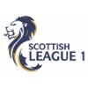 苏格兰甲级联赛