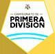 阿根廷甲级联赛