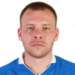 A. 罗加切夫