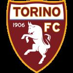 FC Torino