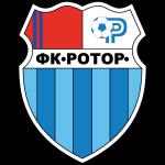 罗托伏尔加格勒