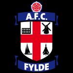 弗莱德AFC