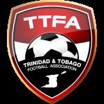 特立尼达和多巴哥U20
