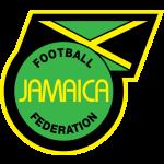 牙买加U20