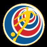 哥斯达黎加U20
