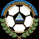 尼加拉瓜U20
