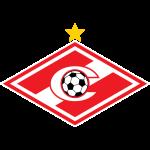 莫斯科斯巴达B队