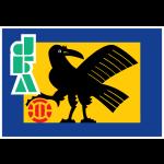 日本 U20
