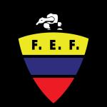 厄瓜多尔U17