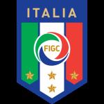意大利U19
