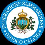 圣马力诺U19