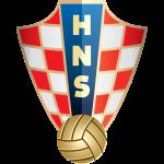 克罗地亚U19