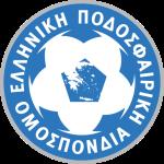 希腊U19