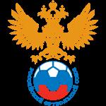俄罗斯U19