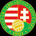 匈牙利U19