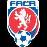 捷克U19