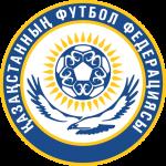 哈萨克斯坦U19