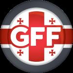 格鲁吉亚U19