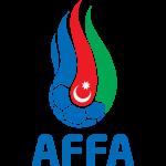 阿塞拜疆U19