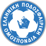 Greece U17