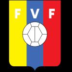Venezuela U17
