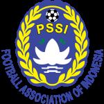 Indonesia U16