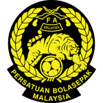 Malaysia U16