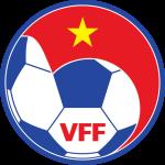 越南U23