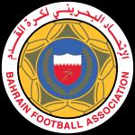 巴林 U23