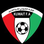 Kuwait U23
