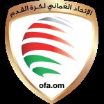 Oman U23