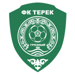Republican FC Akhmat Grozny