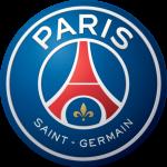 巴黎圣日尔曼U19