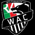 沃尔夫斯贝格