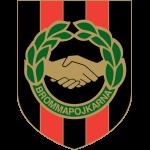 布洛马波卡纳