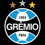 Grêmio U20