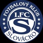 Slovácko U21