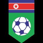 Korea DPR U19