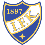 HIFK赫尔辛基