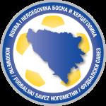 波斯尼亚 - 黑塞哥维那