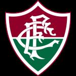 Fluminense FC RJ