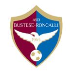 Bustese Roncalli