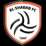 阿尔沙巴布