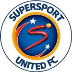 超级体育联队