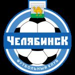 FK切尔亚宾斯克