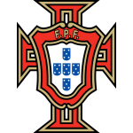 葡萄牙女足