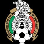 墨西哥U20